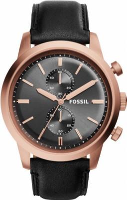 fossil-fs5097-erkek-kol-saati