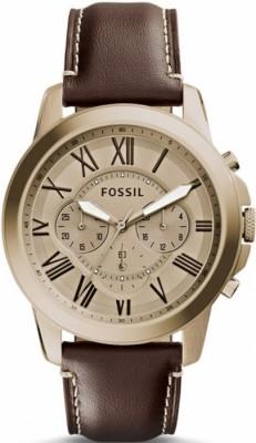 fossil-fs5107-erkek-kol-saati