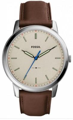 FS5306
