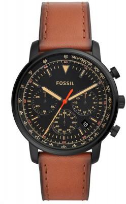 FS5501