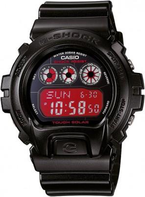 G-6900CC-1DR