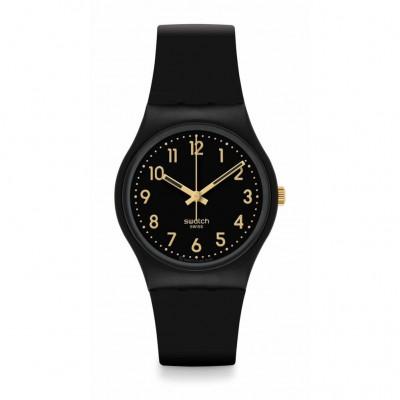 swatch-gb274