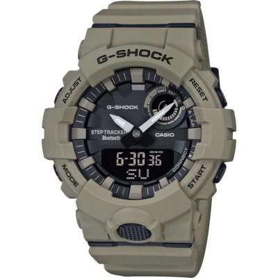GBA-800UC-5ADR
