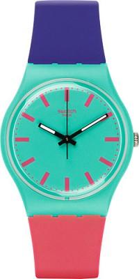 swatch-gg215