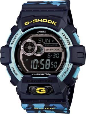 GLS-8900CM-2DR