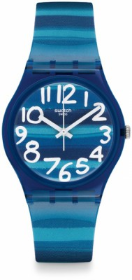 swatch-gn237