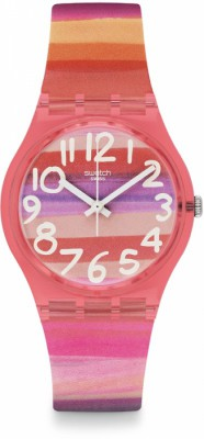 swatch-gp140