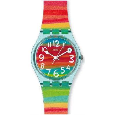 swatch-gs124