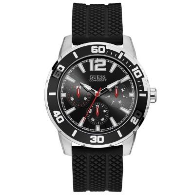5aee6241d2607 Erkek Saat, 2019 Erkek Saat Modelleri ve Fiyatları