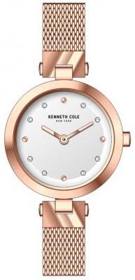KC50511003