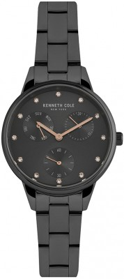 KC50540004