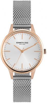 KC50615001