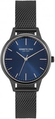 KC50615005