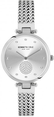 KC50756005