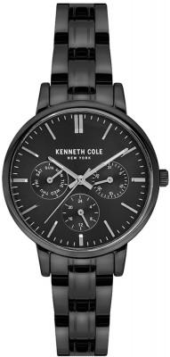 KC51143003