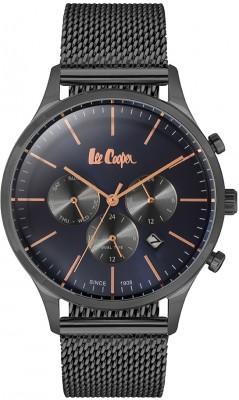 LC06713.090