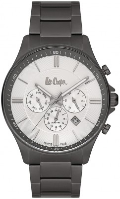 LC06719.030