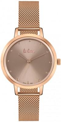 LC06811.410