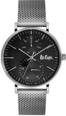 LC06964.350