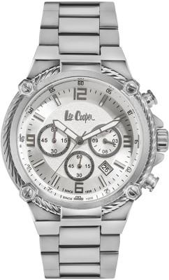 LC07000.330
