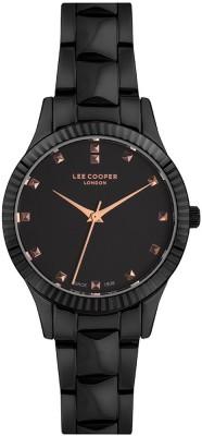 LC07059.650