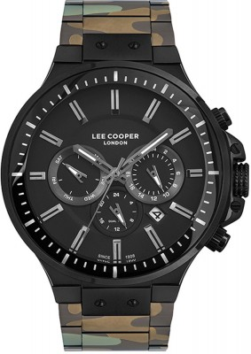LC07076.650
