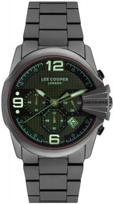 LC07078.060