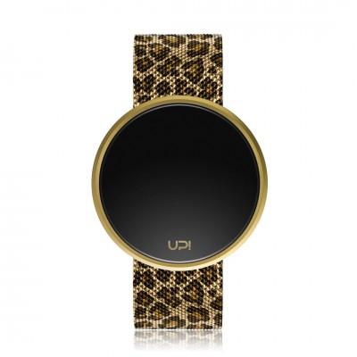leopardsteel03