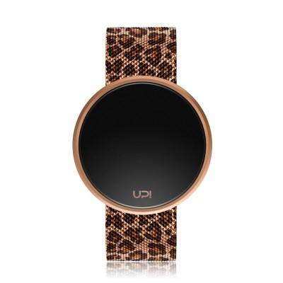 leopardsteel04