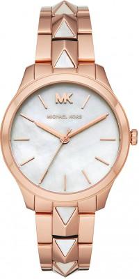 MK6671