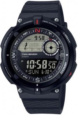 SGW-600H-1BDR