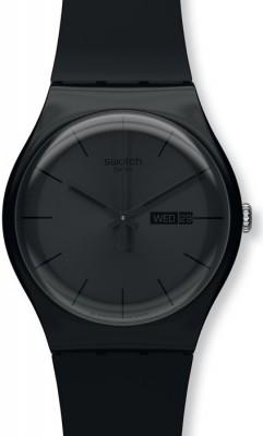 swatch-suob702
