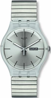 swatch-suok700a