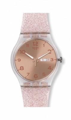 swatch-suok703