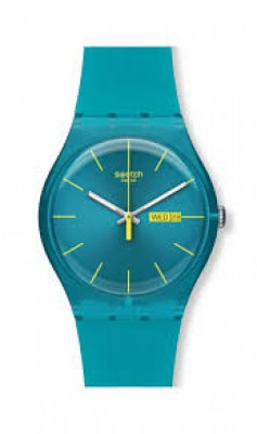 swatch-suol700
