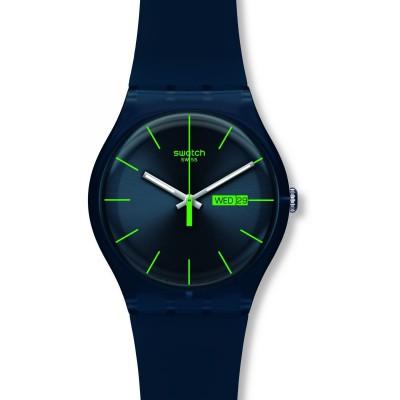 swatch-suon700