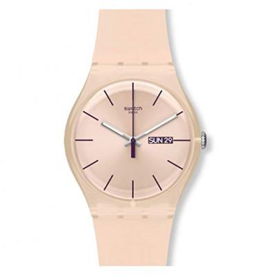 swatch-suot700