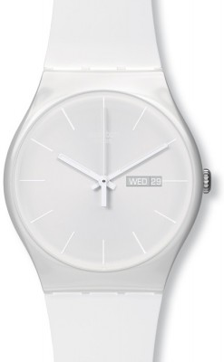 swatch-suow701