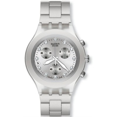 swatch-svck4038g