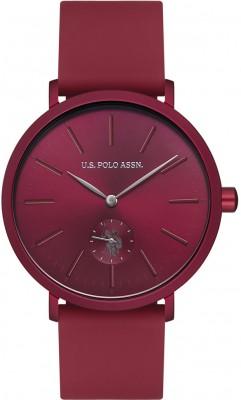 USPA1002-02
