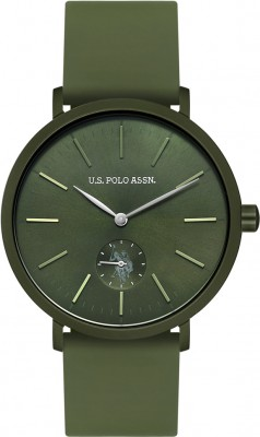 USPA1002-06