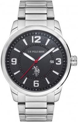 USPA1003-02