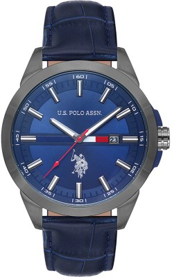 USPA1004-03