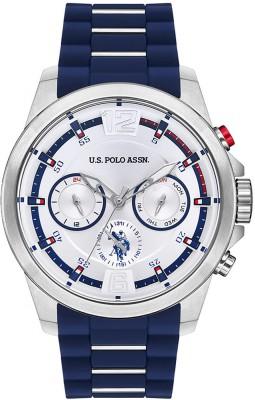 USPA1009-02