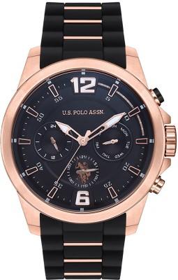 USPA1009-05