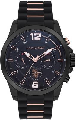 USPA1009-06