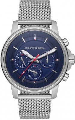 USPA1020-02