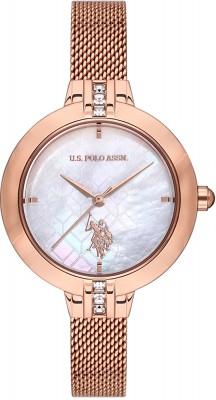 USPA2004-01