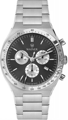 WA.10100-C