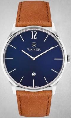 WA.11011-I